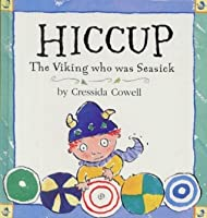 Hiccup The Viking Who Was Seasick