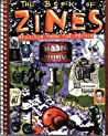 The Book of Zines by Chip Rowe