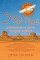 Soul on Fire: A Transformational Journey from Priest to Shaman