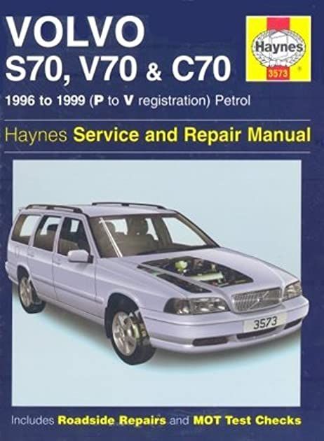Volvo 950 owners manual array 1996 volvo 850 turbo repair manual owners manual book u2022 rh userguideweb today fandeluxe Gallery
