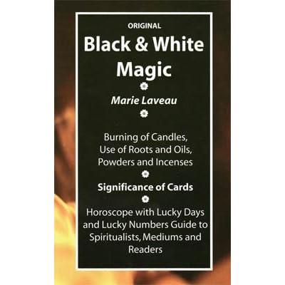 book review prompt marie laveau 2