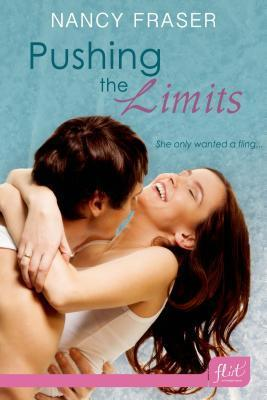 Pushing the Limits by Nancy  Fraser