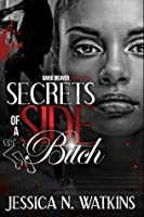 Secrets of a Side Bitch