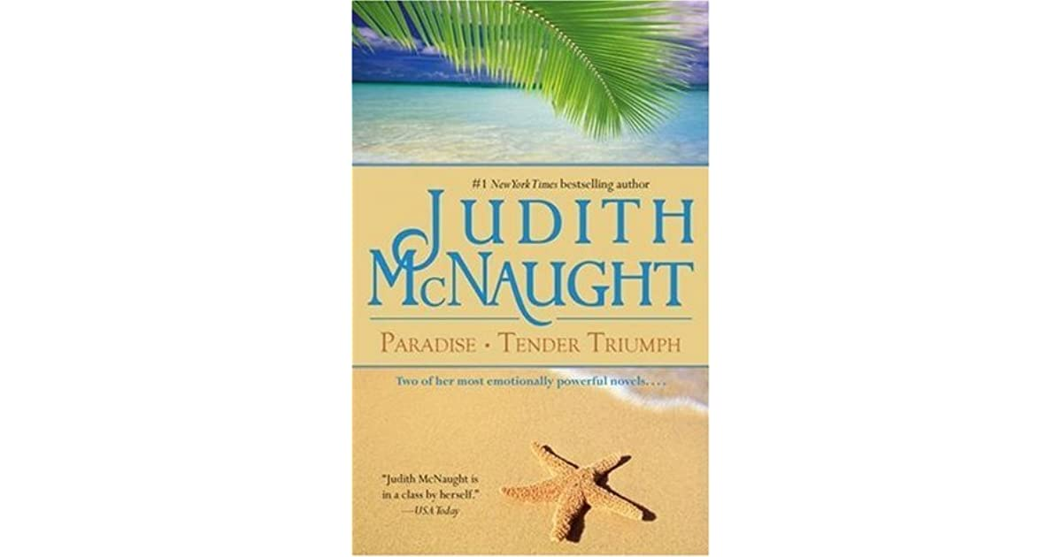 Judith mcnaught books goodreads giveaways