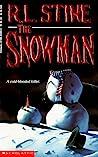 The Snowman by R.L. Stine