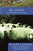 Far Afield (Vintage Contemporaries)