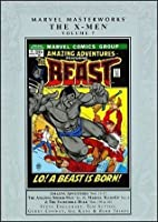 Marvel Masterworks: X-Men - Volume 7