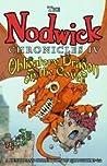 Nodwick Chronicles IV Obligatory Dragon