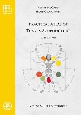 Image result for Practical Atlas Tung's Acupuncture