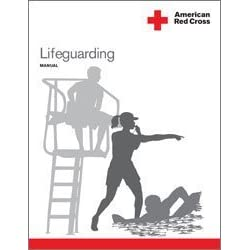 american red cross lifeguarding manual by american red cross rh goodreads com Lifeguard Decal red cross lifeguard manual 2014 pdf download