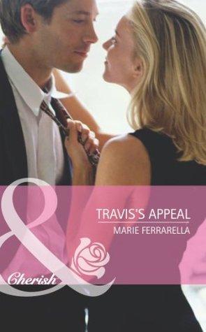 Traviss Appeal (Kates Boys #4) Marie Ferrarella