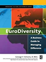 EuroDiversity (Managing Cultural Differences)