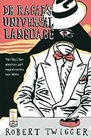 Dr Ragab's Universal Language