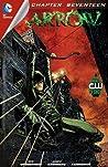 Arrow (2012- ) #17