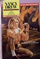 The Silent Suspect (Nancy Drew)