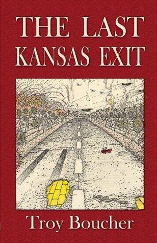 The Last Kansas Exit