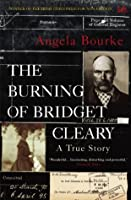 an analysis of the historic story from 19th century ireland on the case of bridget cleary Interesting web site of 19th century mug shots of women and their crime  in scientists using dna analysis identified the body of a small fair-haired toddler, one .