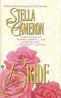 Bride (Rossmara Family, #3)