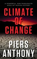 Climate of Change (Geodyssey, #5)