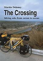 The Crossing: biking solo from ocean to ocean