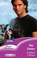 The Sinner (The Heroes of Heyday)