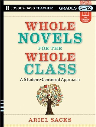 Whole-Novels-for-the-Whole-Class-A-Student-Centered-Approach