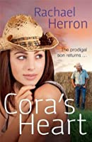 Cora's Heart (Cypress Hollow Yarn, #4)