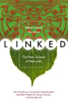 Linked: The New Science Of Networks