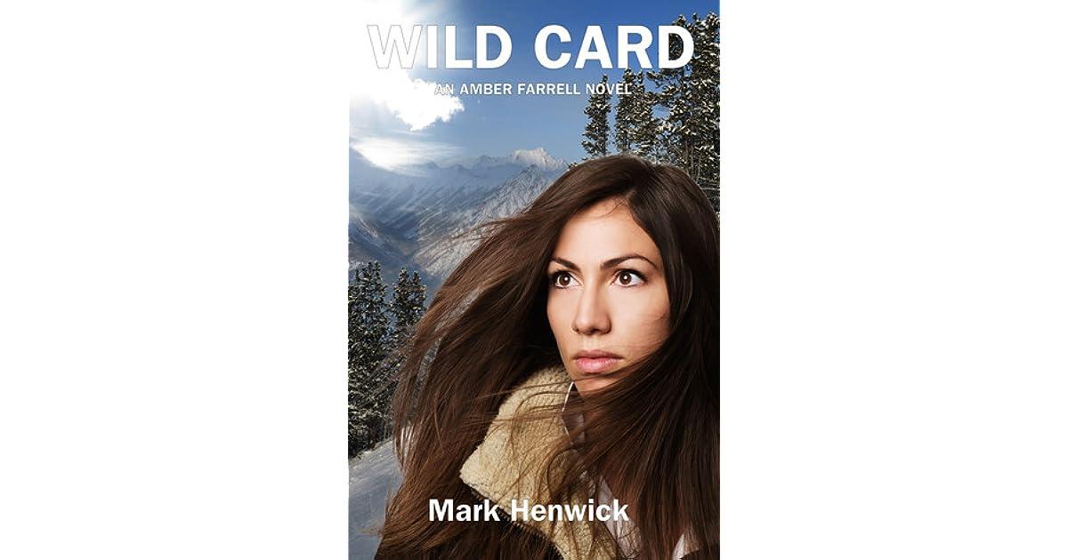Get e-book Acing the Class (Wild Cards #3)