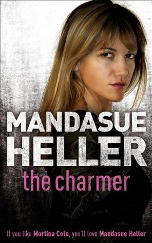 MANDASUE HELLER THE WINDOWS 7 X64 DRIVER DOWNLOAD