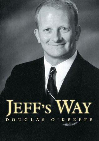 Jeff's Way: The Story of 9/11 Flight Attendant Jeffrey Collman