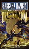Dragonshadow (Winterlands, Book 2)