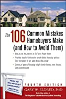 The 106 Common Mistakes Homebuyers Make (and How to Avoid Them)