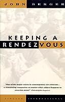 Keeping a Rendezvous (Vintage International)