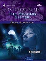 The Second Sister (Harlequin Intrigue)