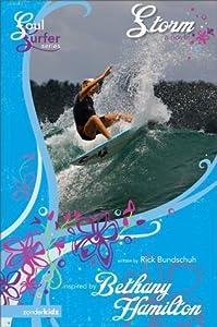 Storm: A Novel (Soul Surfer Series Book 3)