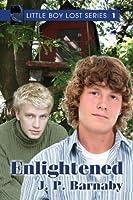 Little Boy Lost: Enlightened (Little Boy Lost Series)