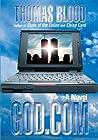 God.Com: A Novel
