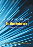 On the Network