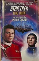 The Rift (Star Trek: The Original Series)