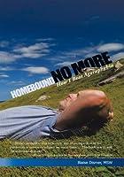 Homebound No More:How I Beat Agoraphobia