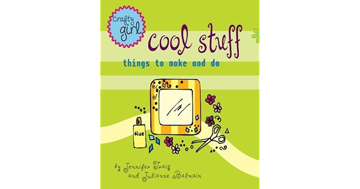 what makes things cool A time-ticking countdown of 1000 awesome things by neil pasricha.