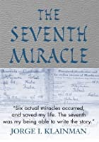 The Seventh Miracle