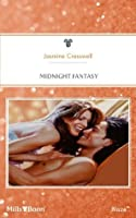 Mills & Boon : Midnight Fantasy (Dreamscapes)