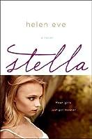 Stella: A Novel