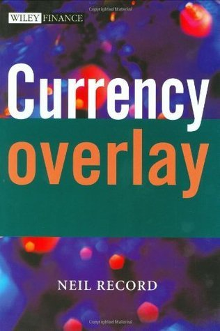 Currency-Overlay-The-Wiley-Finance-Series-