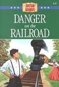 Danger on the Railroad
