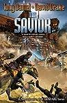 The Savior (The General, #10)