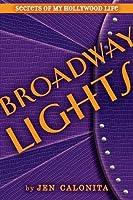 Broadway Lights (Secrets of My Hollywood Life #5)