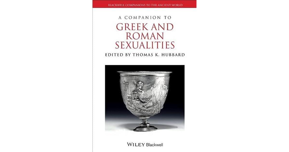 Roman sexualites